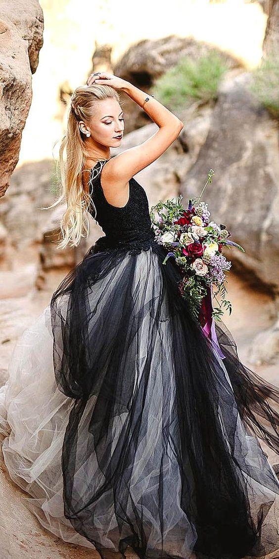745cf04dbe8adeba5c168efe2644300d 1 - Spring 2018 Wedding Trends
