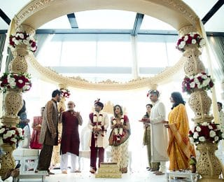 0007 320x260 - Weddings