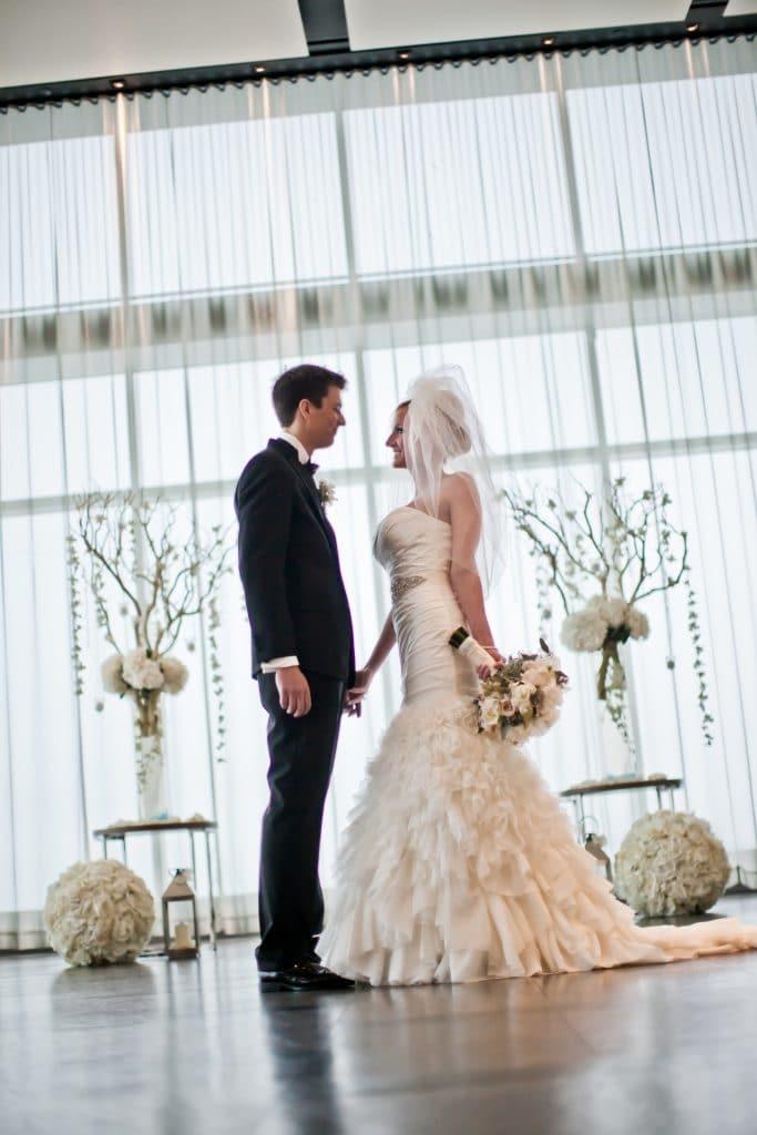 Katie5 1 683x1024 - Ceremonies