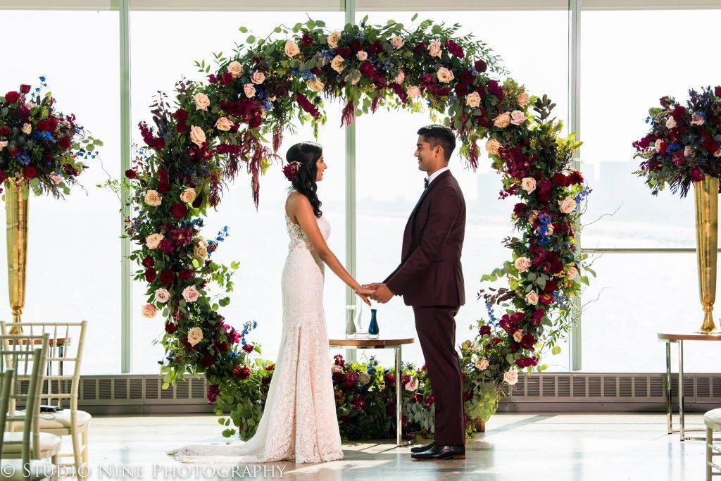 meera 1024x683 - Ceremonies