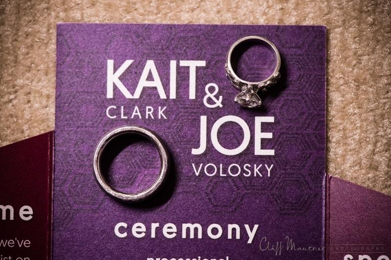 058 07 16 16 - Kait & Joe