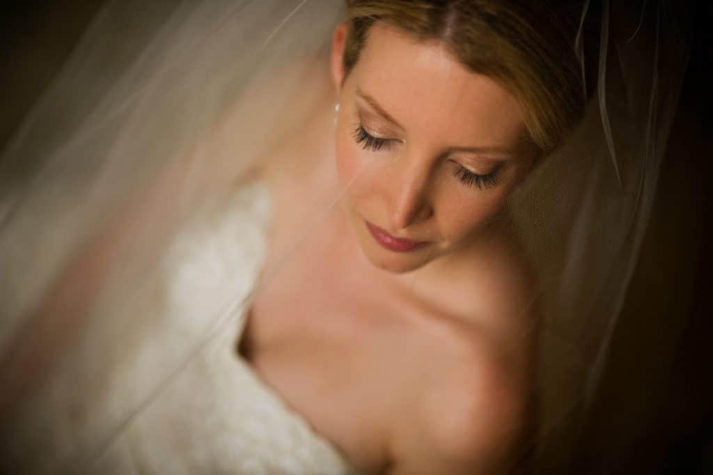 2735183 orig 1024x682 - Alexsandra Ambrozy Makeup & Hair Artistry