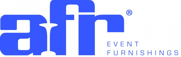 AFR Event Furnishings Logo 9 17 09 620x198 1 - Partners