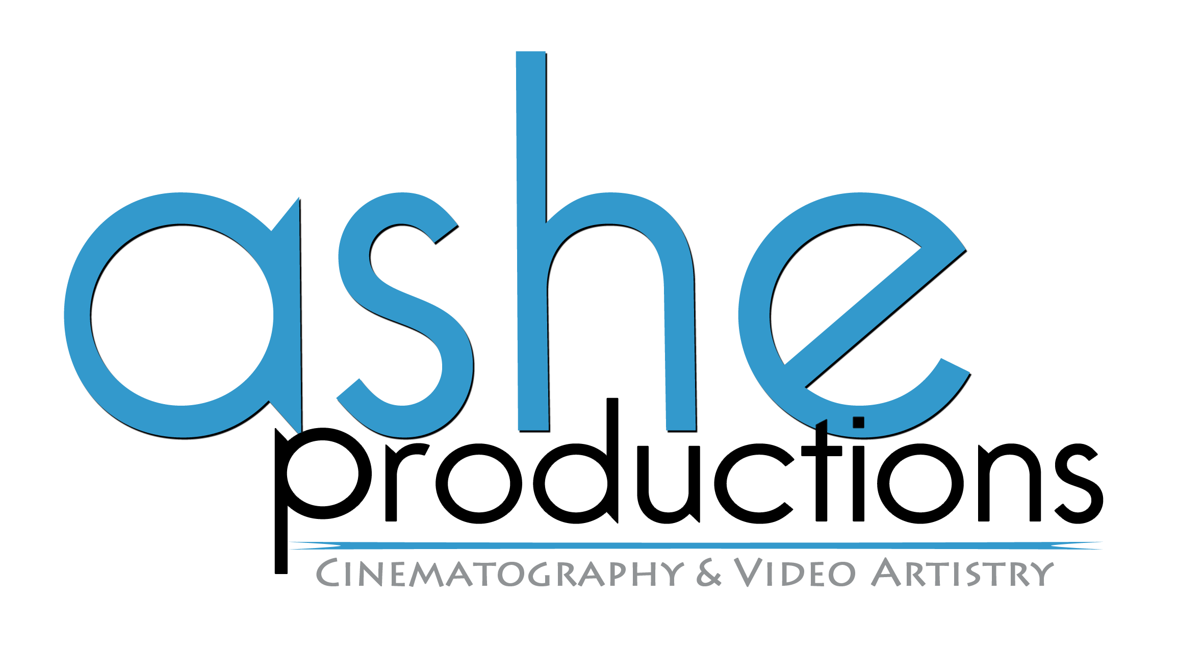Ashe Logo 2015 blue light bg - Partners