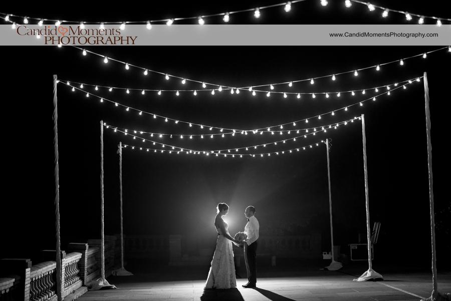 Ashley and Matts Wedding 0673 - Candid Moments
