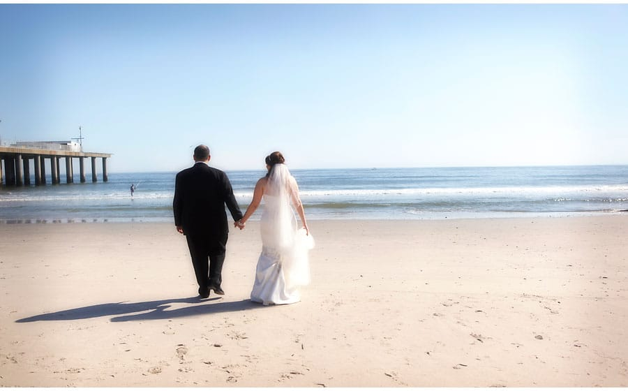 Atlantic City Wedding 0220 - Marie Labbancz Photography