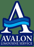 Avalon Limo Logo - Avalon Limousine Service