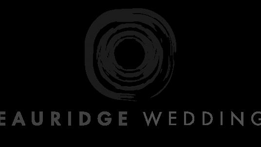 BEAURIDGEWEDDINGS png 536x302 - Beau Ridge Photography