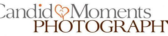 CMP LOGO RGB 130312 620x117 1 536x117 - Candid Moments