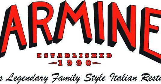 Carmines Est logo 536x279 - Carmine's