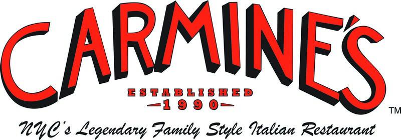 Carmines Est logo - Partners