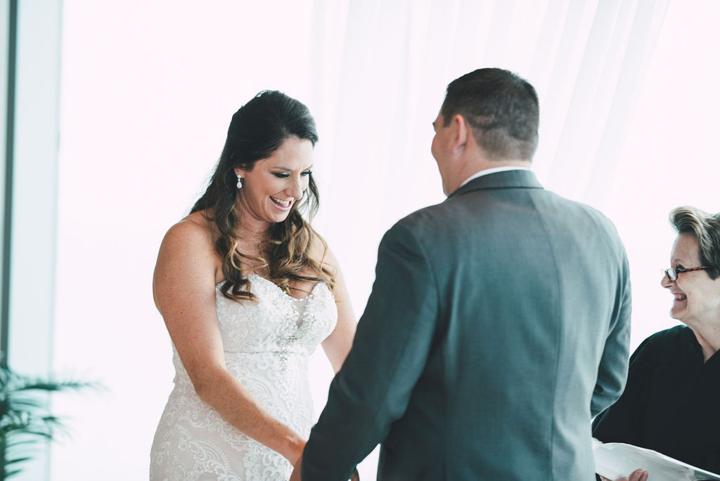 Ceremony 3143 - Erin McDervitt Photography