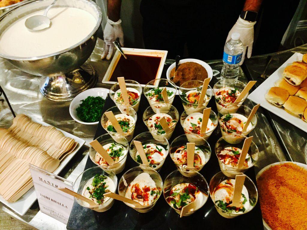 Dahi Bhalla 1024x768 - Mantra Catering