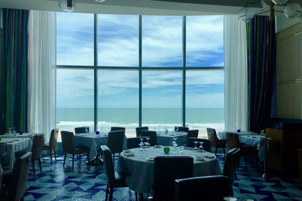 Dolce Mare1 1024x682 - Ocean Resort Casino