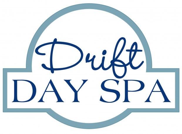 Drift Day Spa Logo 620x458 1 - Partners