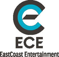ECE PRIMARY wTAG - Partners