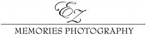 EZ Memories logo 300x79 1 - Partners