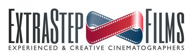 Exsta Step Films 620x182 1 - Partners