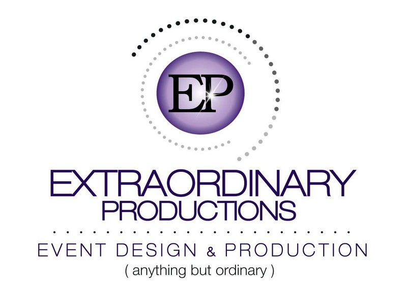 Extraordinary Productions Logo Final 3 - Partners
