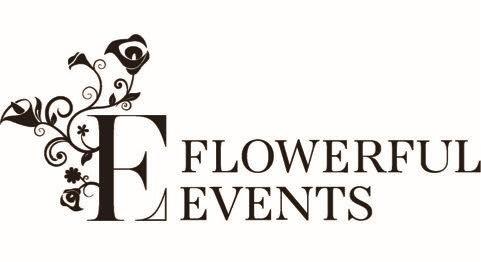 FE logo 2 - Partners