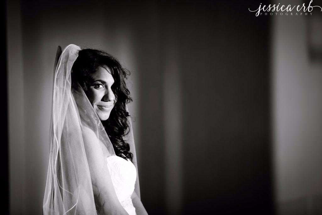 JESSICA ERB PHOTO 18 2 1024x683 - Jessica Erb Photography