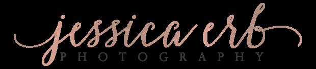 JESSICA ERB PHOTOGRAPHY LOGO 620x137 1 - Partners
