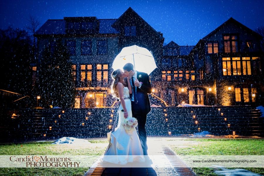 Janine and Cory Wedding 0573 - Candid Moments