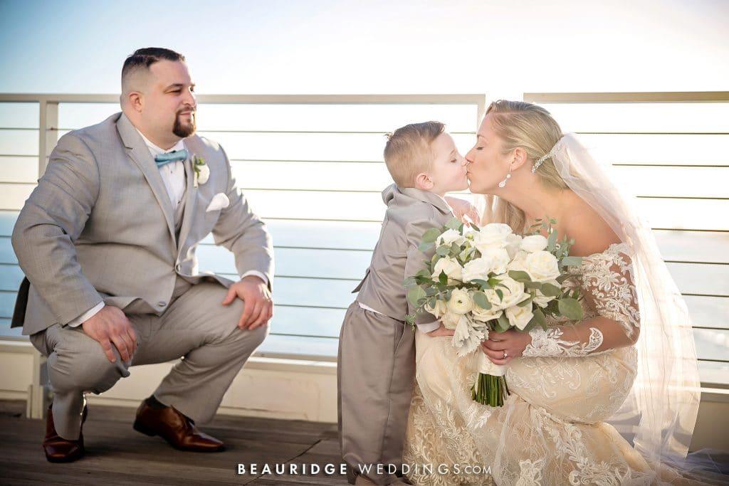 Kelsey and John 1390 1024x683 - Beau Ridge Photography