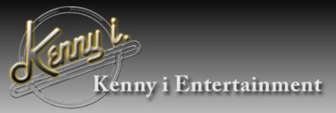 Kenny i Entertainment - Partners