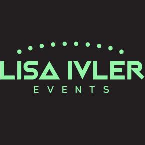 LIE 1 CS2 v3 290x290 1 - Lisa Ivler Events