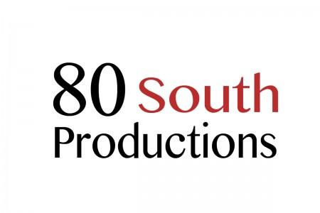 Logo v51 450x300 1 - Partners