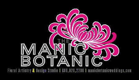 Manic New Logo - Partners