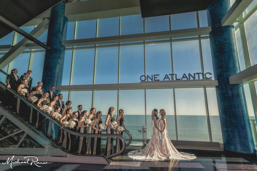 New Jersey Wedding photography cinematography Michael Romeo Creations 1438 1024x683 - Michael Romeo