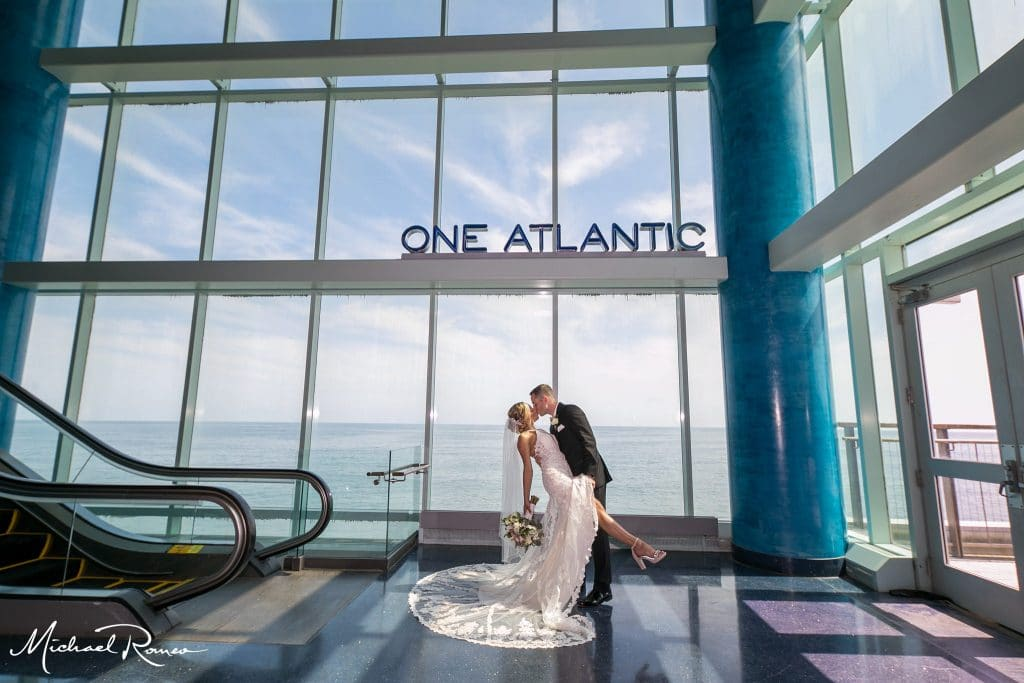 New Jersey Wedding photography cinematography Michael Romeo Creations 1443 1024x683 - Michael Romeo