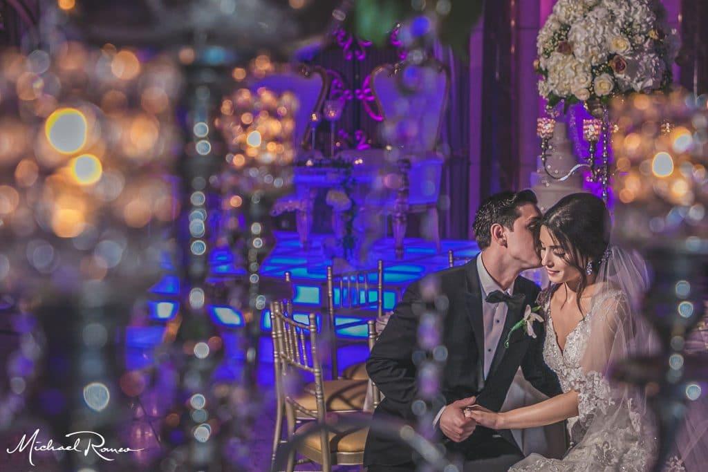 New Jersey Wedding photography cinematography Michael Romeo Creations 1444 1024x683 - Michael Romeo