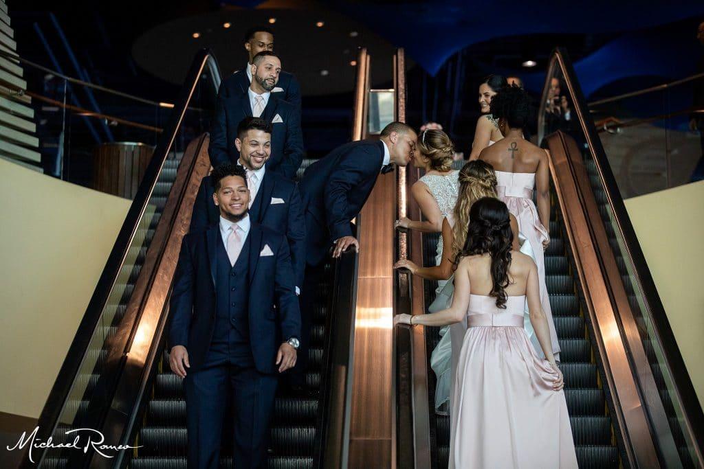 New Jersey Wedding photography cinematography Michael Romeo Creations 1449 1024x683 - Michael Romeo