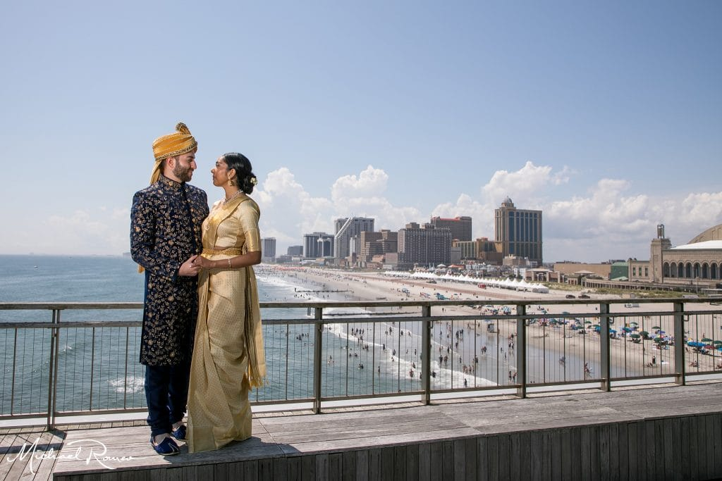 New Jersey Wedding photography cinematography Michael Romeo Creations 1451 1024x683 - Michael Romeo
