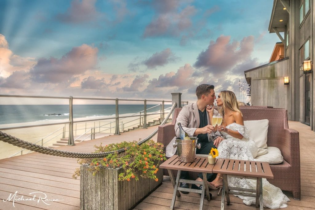 New Jersey Wedding photography cinematography Michael Romeo Creations 1454 1024x683 - Michael Romeo