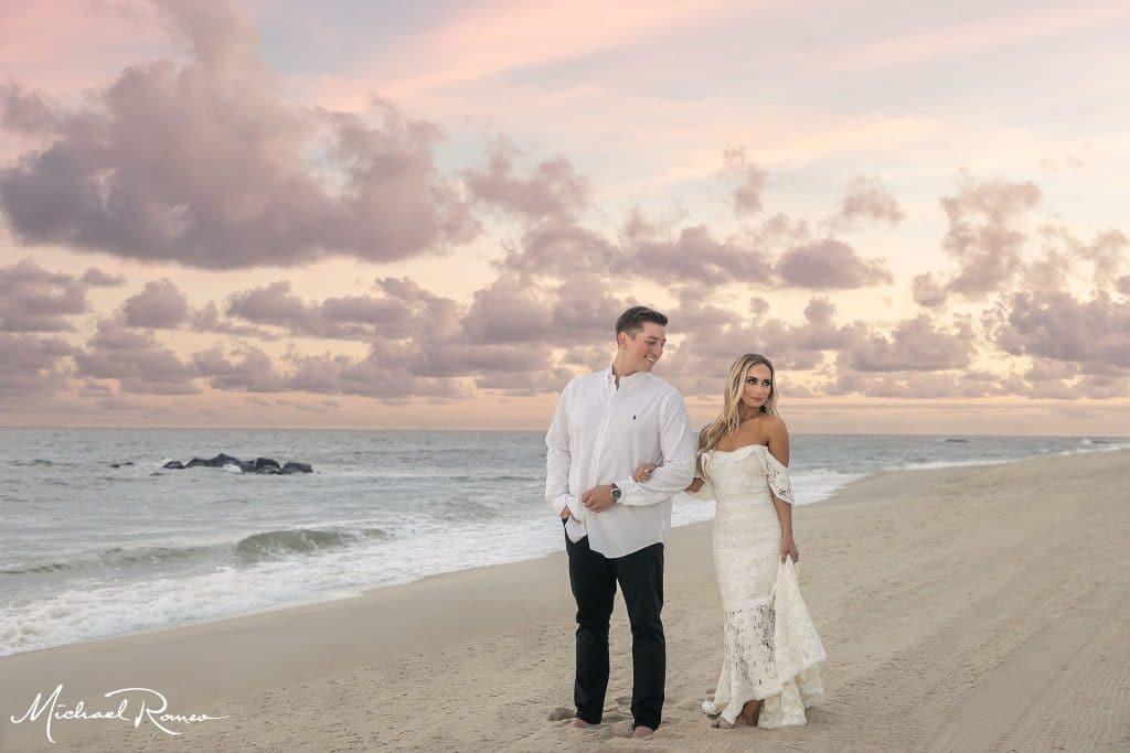 New Jersey Wedding photography cinematography Michael Romeo Creations 1455 1024x683 - Michael Romeo