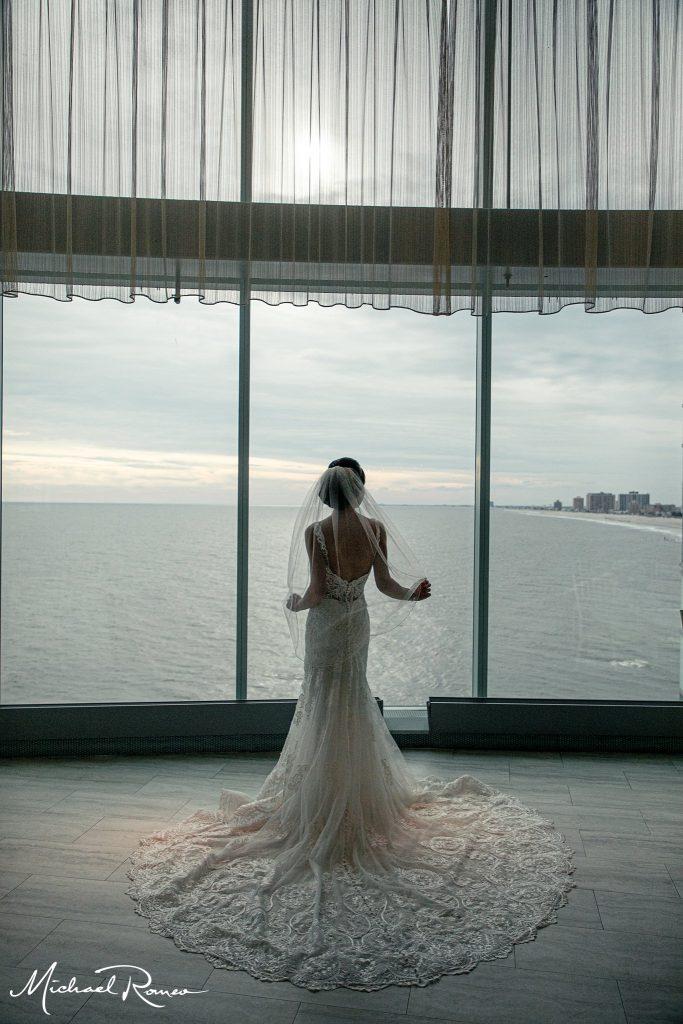 New Jersey Wedding photography cinematography Michael Romeo Creations 1456 683x1024 - Michael Romeo