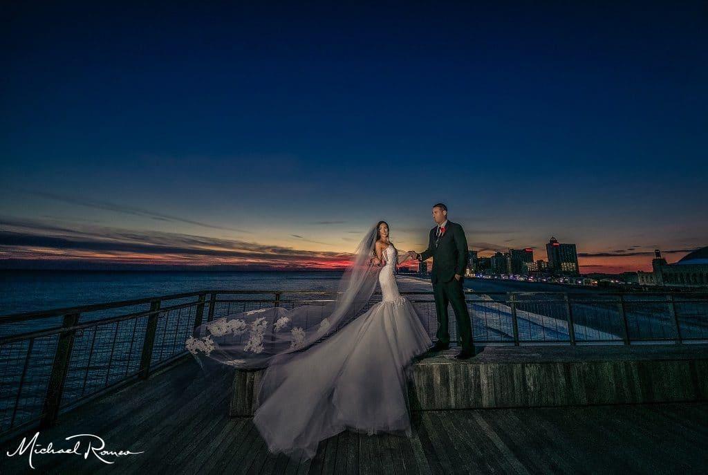 New Jersey Wedding photography cinematography Michael Romeo Creations 1458 1024x687 - Michael Romeo
