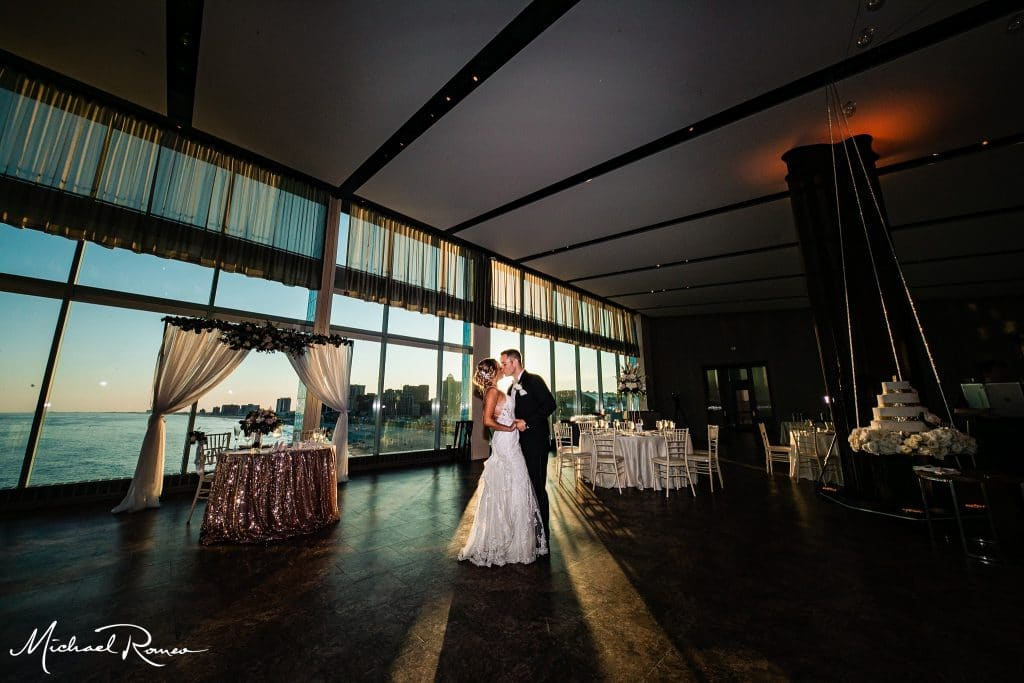 New Jersey Wedding photography cinematography Michael Romeo Creations 1459 1024x683 - Michael Romeo