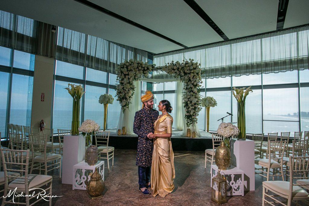 New Jersey Wedding photography cinematography Michael Romeo Creations 1462 1024x683 - Michael Romeo