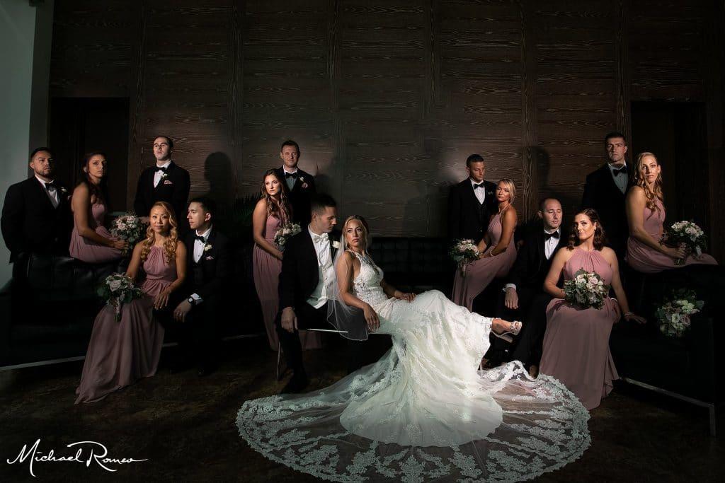 New Jersey Wedding photography cinematography Michael Romeo Creations 1463 1024x683 - Michael Romeo