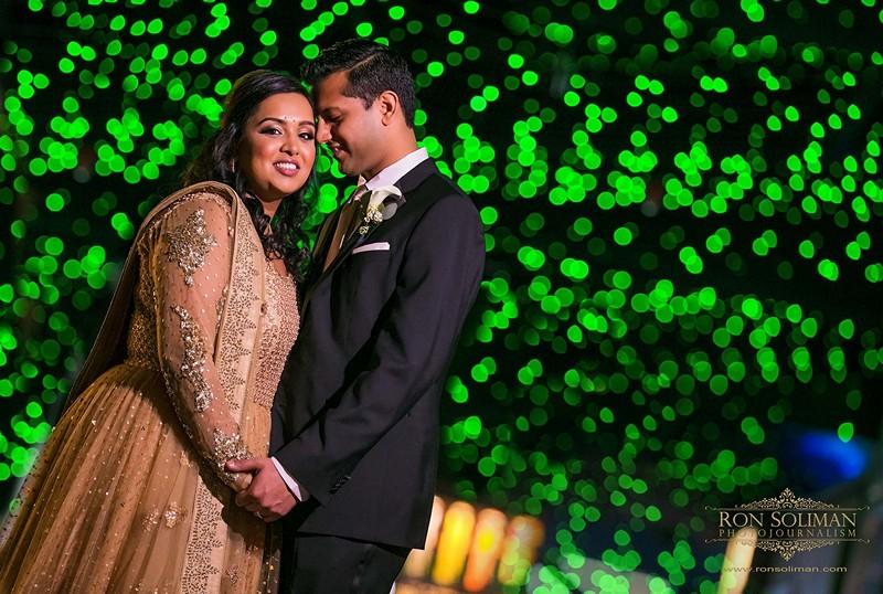 OA WEDDING BY RON SOLIMAN 026 1 - Pallavi & Sooraj