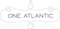 OA email logo - Partners