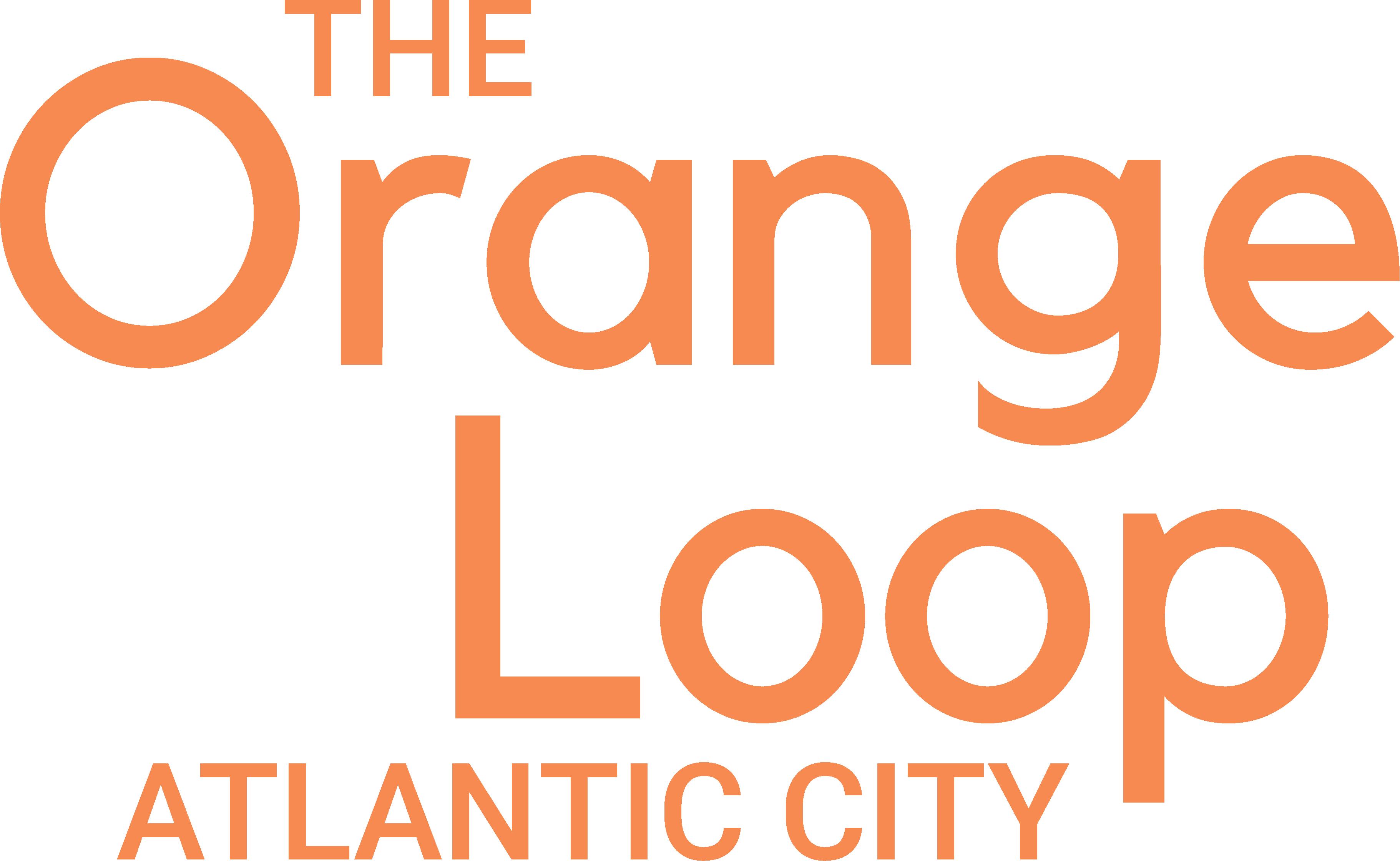 OL LOGO orange stacked - Partners