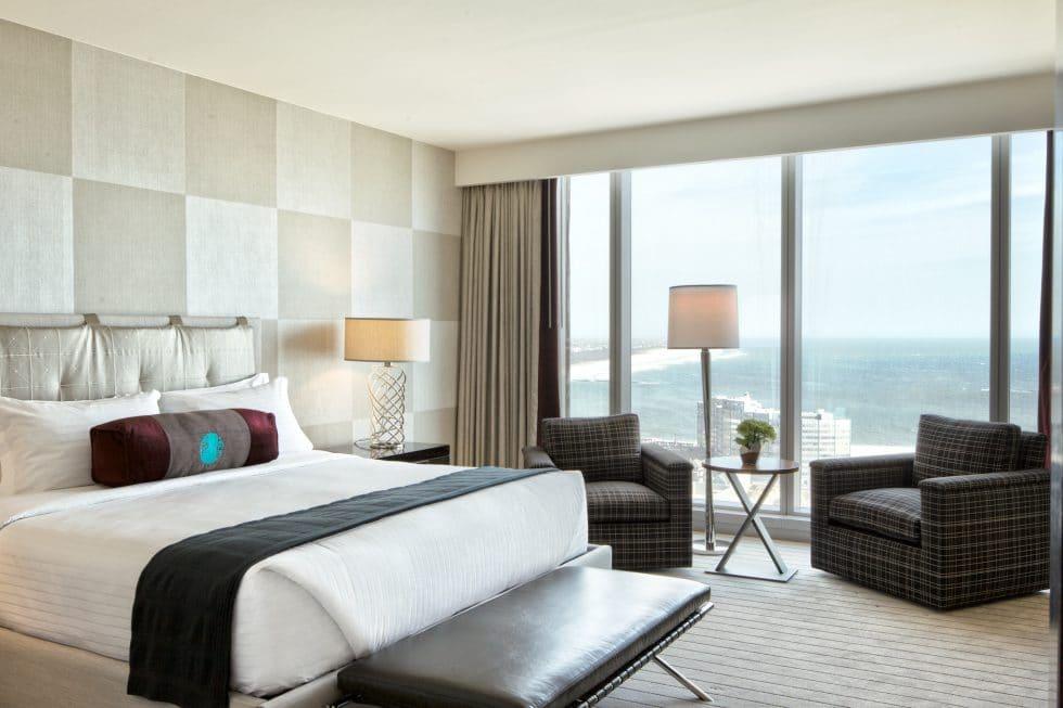 Ocean20Standard20Room20King 980x653 1 - Ocean Resort Casino