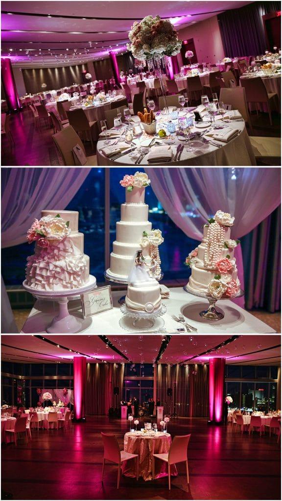 One Atlantic Wedding 106 1 576x1024 - Marie Labbancz Photography