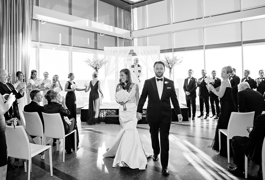 One Atlantic Wedding Bon 18 - Marie Labbancz Photography